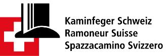 Kaminfeger Schweiz (Logo)
